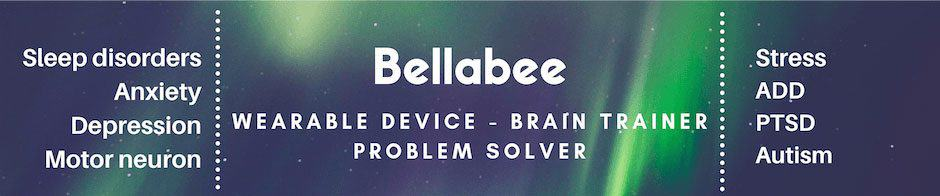 Bellabee Review