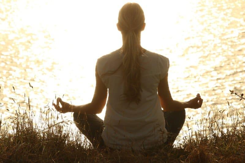meditation free apps